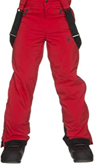 NJKM5MJ Unisex Teen Baseball Uniform Jacket I Heart Bigfoot /& Washington State Coat Sport Outfit