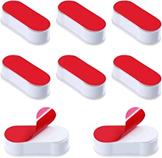 Best toilet seat stoppers Reviews