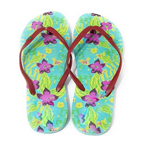 BRANDELIA Zapatos para mujer