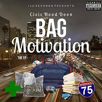 Bag Motivation