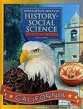 Best houghton mifflin social studies united states history grade 5 Reviews