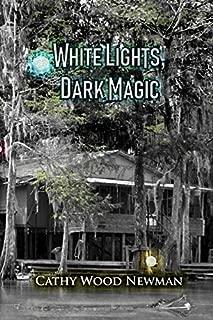 dark magic and white magic
