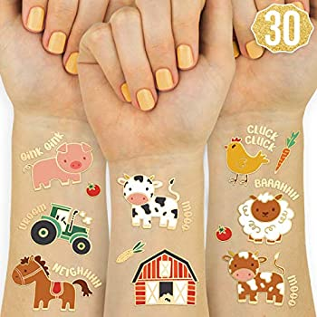 Best cow tattoos Reviews