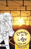 Coming of Age: 1939-1946 (English Edition)