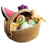 Ikea Fruit Baskets