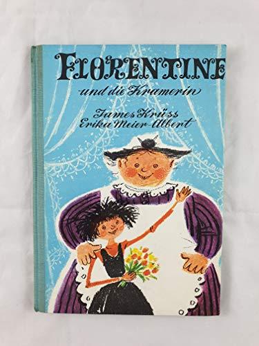 Florentine und die Kramerin