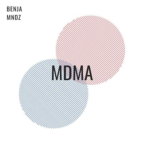 Benja Mndz