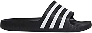 Best mens black flip flops uk Reviews