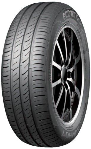 Kumho Ecowing ES01 KH27 - 185/65R14 86H - Neumático de Verano