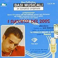 I Successi 2005