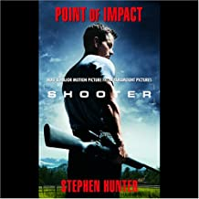 stephen hunter point of impact audiobook