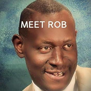 Meet Rob