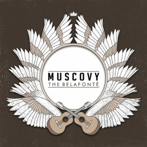 Muscovy