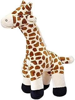 Fluff & Tuff Nelly the Giraffe