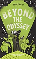 Beyond the Odyssey (Who Let the Gods Out?)