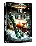 War of the Worlds - Final Invasion