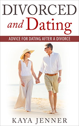 Divorced dating with children dating buzz nz