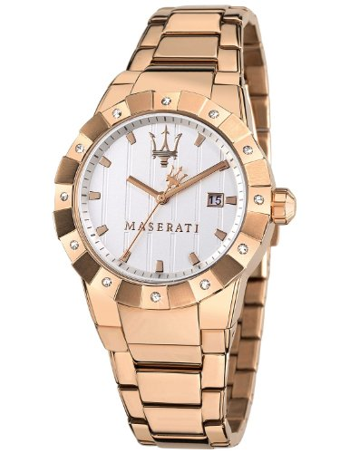 Maserati R8853103503