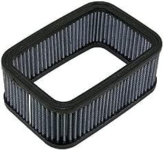 Omix-Ada 17704.05 Weber Air Filter