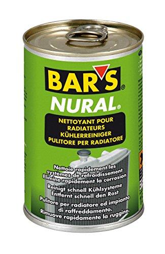 Lampa TWBN04 BAR'S LEAKS NURAL(Cleaner) DISINCROSTANTE, 150 g