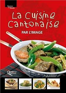 La cuisine chinoise par l'image