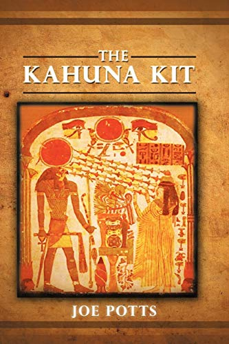 The Kahuna Kit