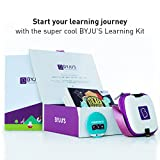 "BYJU'S Class 9 ICSE Preparation - 7"" Tablet (Tablet)"
