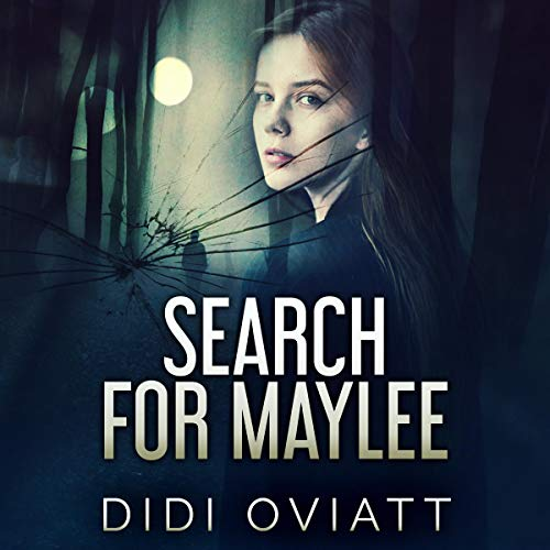 Search for Maylee  By  cover art