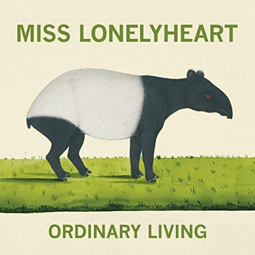 Miss Lonelyheart