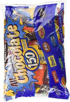 hershey chocolate nuggets costco