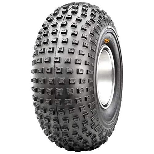 Cst Quad Atv Neumático 145 / 70-6 C829 Carga Máxima 35kg TL
