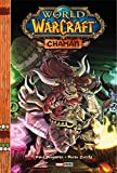 World of Warcraft. Chamán