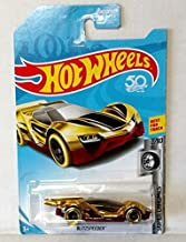 Best hot wheels 2018 treasure hunt Reviews