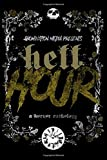HELL HOUR: A Horror Anthology