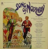 Song of Norway Original Motion Picture Soundtrack