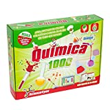 Science4you - Química 1000 - Juguete Científico y Educativo