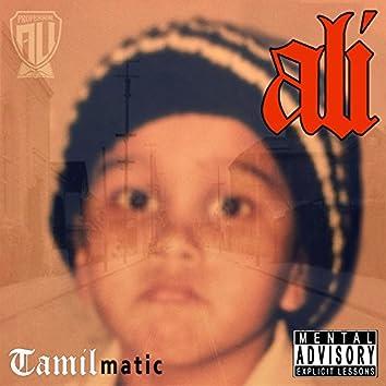 Tamilmatic