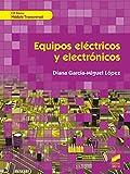 Equipos eléctricos y electrónicos: 54 (Informática y comunicaciones)