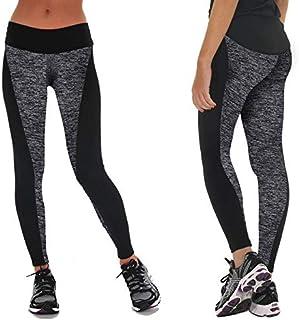 Multi Color Sport Pant For Women