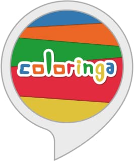 Coloringa Languages Beta