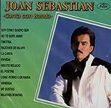 Joan Sebastian Canta Con Banda