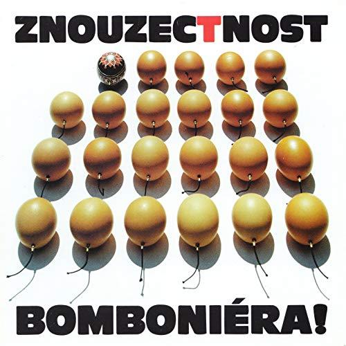 Bomboniéra!