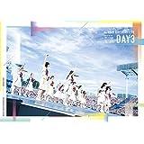 6th YEAR BIRTHDAY LIVE Day3 (Blu-ray) (特典なし)