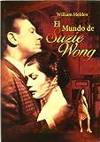 El Mundo De Suzie Wong [DVD]