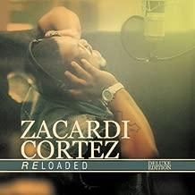 Best zacardi cortez reloaded Reviews