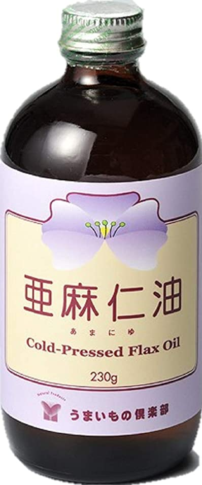 気怠いさびたリーズクール冷蔵便/12本セット/「亜麻仁油(フローラ社製)」(必須脂肪酸オメガ-3の補給源)