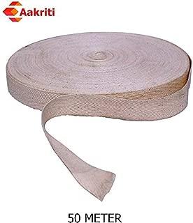 Aakriti Cotton Dyeable Niwar