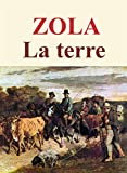 La terre - Format Kindle - 0,99 €