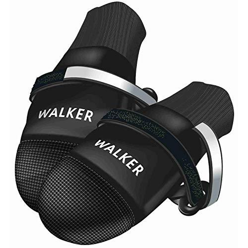TRIXIE Botas Protectoras Walker Care Comfort para Perros