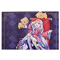 魔王城でおやすみ ホームフォトフレームの壁の装飾 学習 認知 玩具 教育人気1000ピース パズルのおもちゃギフトのため 画像パズル